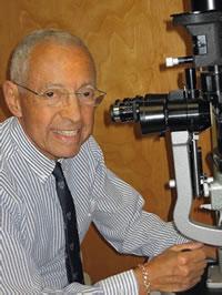 Dr. Richard K. Bernstein M.D.